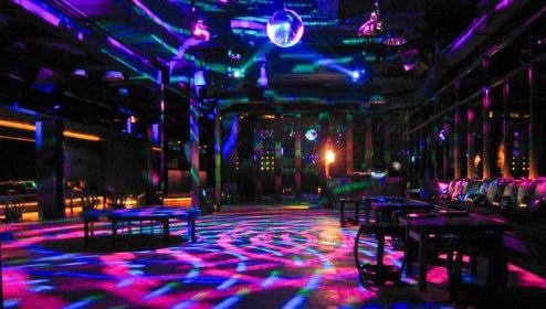 1_hiphop_music_sri_panwa_Baba_ Phuket_Luxury_Pool_Villa_Thailand