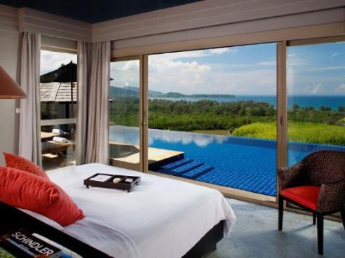 the-pavilions-phuket