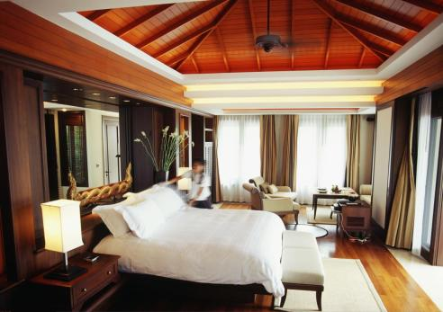 Trisara-Villa-Suite-Beauty-Beautesse_high